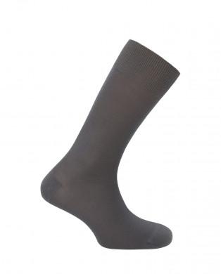 Calcetines de modal - liso