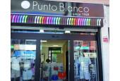 PUNTO BLANCO TOLEDO