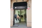 PUNTO BLANCO BARCELONA GRAN DE GRÀCIA
