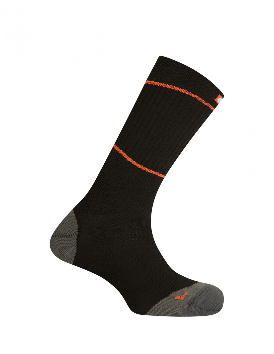 Paddle socks